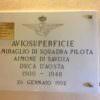 I Savoia Aosta a Loreto