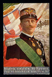 Vittorio_Emanuele_III