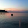 Storie d'estate nella baia di Portonovo fra principi e chiese romaniche