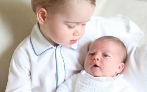 baby-charlotte-geo_3332305b