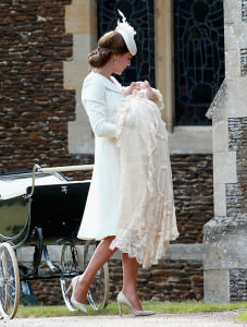 kate-middleton--a