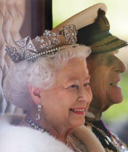 Queen&Duke
