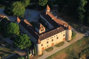 chateau-de-caix-46_e