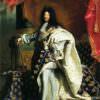 """300 anni fa a si spegne Versailles il """"Re Sole"""""""