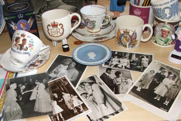Elisabetta II, la regina del record e la storia di una passione, la mia