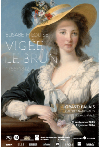 affiche-elvb_pageexpo