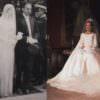 Royal wedding: i conti di Parigi, ovvero quando ti senti re anche se non hai più un trono