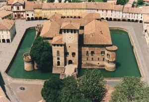 RoccaSoragna
