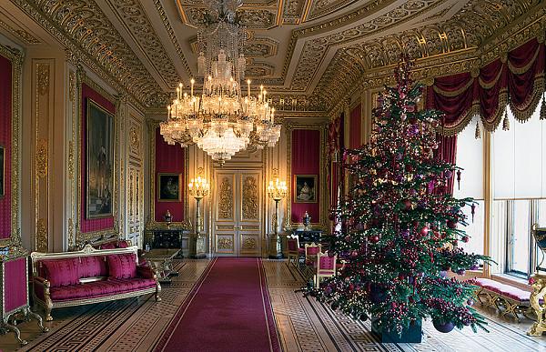 Christmas Pudding... e auguri, tanti, cari, affettuosi e calorosi