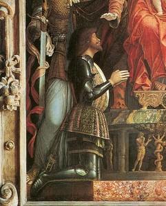 Francesco-Gonzaga-Tagliatelle-di-Lucrezia-Borgia