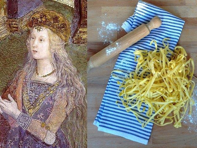 Le-Tagliatelle-di-Lucrezia-Borgia