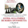 A Bologna con Maria Antonietta