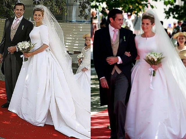 Spose-reali-Cadaval