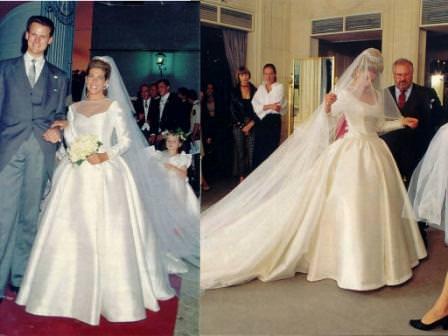 Spose-reali-Clotilde