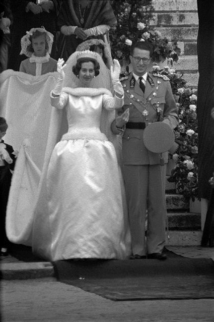Spose-reali-Fabiola