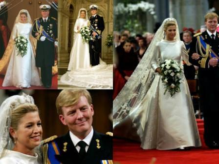 Spose-reali-Maxima