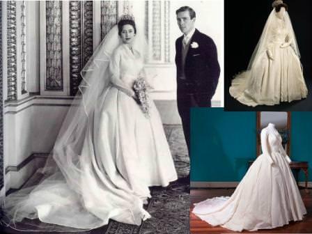 Spose reali la (mia) top ten 0162125f918