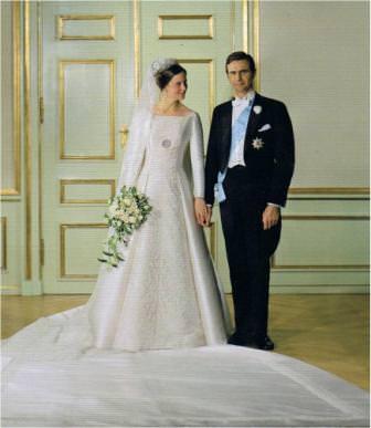 Spose-reali-MegDani