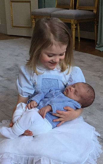 Royal-baby-Svezia-Oscar