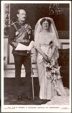 Spose-reali-1913-Fife
