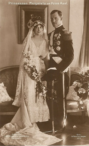Spose-reali-1919- Maragethe