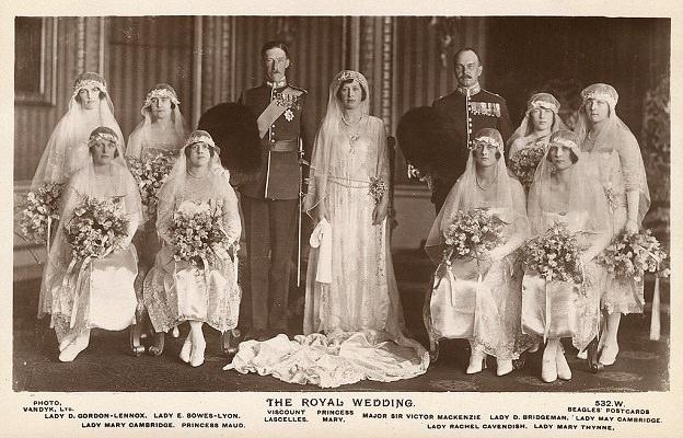 Spose-reali-1922-Mary