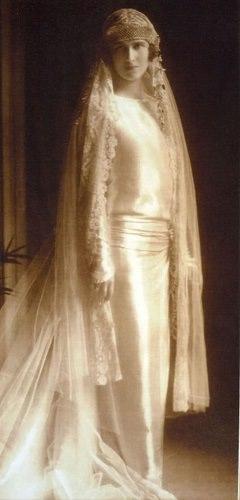 Spose-reali-1923- Olga
