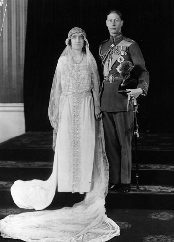 Spose-reali-1923-York