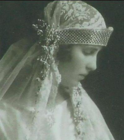 Spose-reali-1923Olga