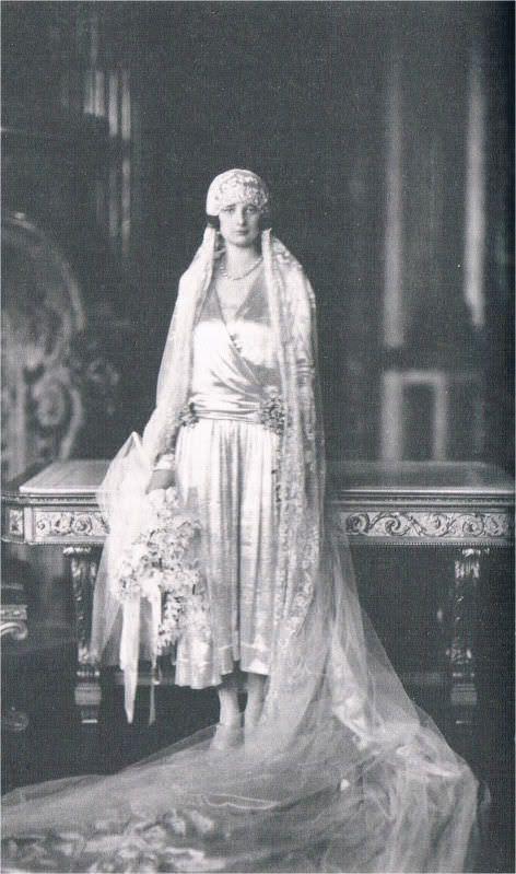 Spose-reali-1926-Astrid