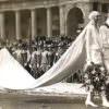 Spose reali, la top ten degli anni 1920-1930
