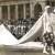 Spose-reali-1927-Anna-Copertina
