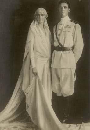 Spose-reali-1927 Anna