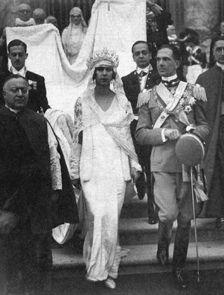 Spose-reali-1930-MJ
