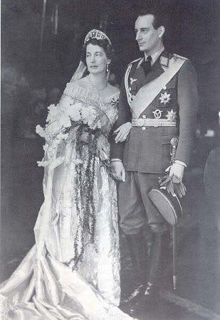 Spose-reali-1938- Kira