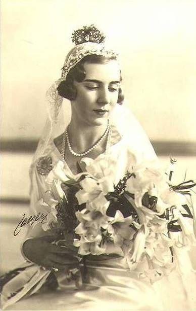 Spose-reali-Ingrid-2
