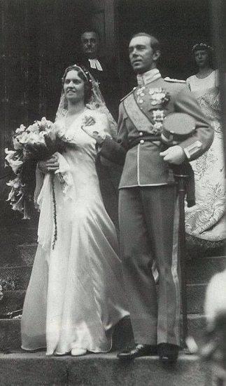 Spose-reali-Sibilla-1932