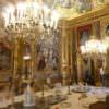 A tavola con i Savoia, le porcellane e gli argenti dei re d'Italia