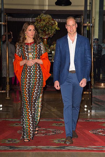 Kate-William-Bouthan10