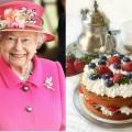 Queen-90-anni