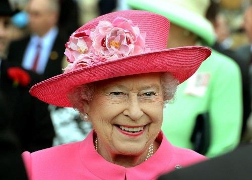 Regina-Elisabetta-90-anni-1