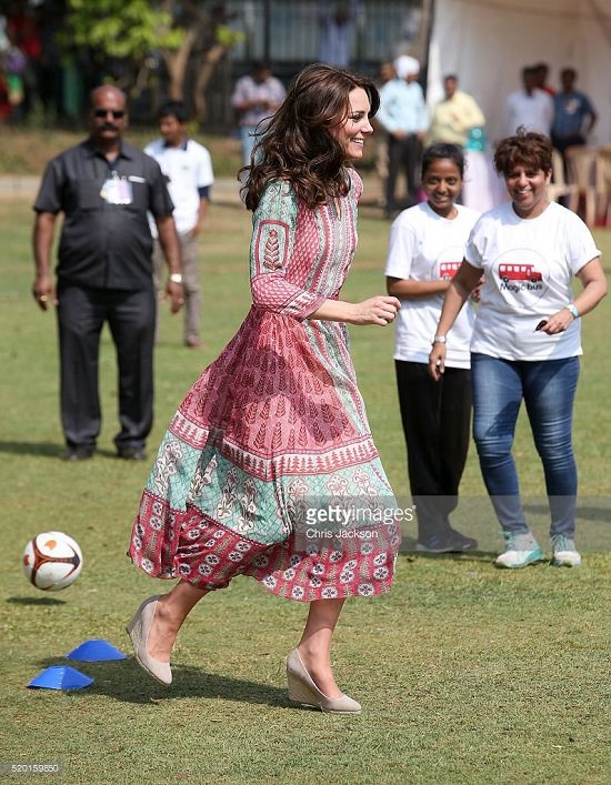 William-e-Kate-Mumbai3