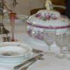 La bella tavola a Castellamonte, ovvero l'arte di ricevere al castello