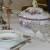 bella-tavola-Castellamonte