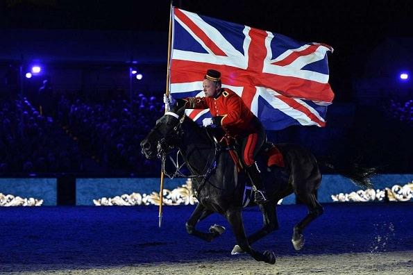Horse-show-queen-3