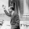 """Umberto II settanta anni dopo: Amedeo di Savoia ricorda """"il re signore"""""""