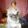 La duchessa Maria Luigia duecento anni fa arriva in quel di Parma