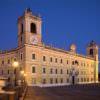 Alla ricerca della duchessa di Parma fra castelli, giardini e musei