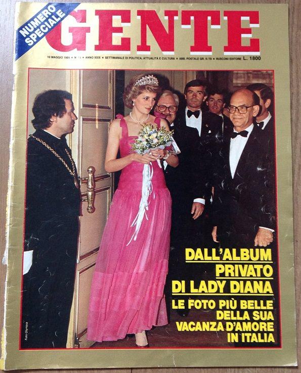 Carlo-e-Diana-gente