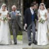 Mountbatten story… and wedding